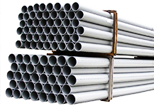 pvc-pipe-manufacturing